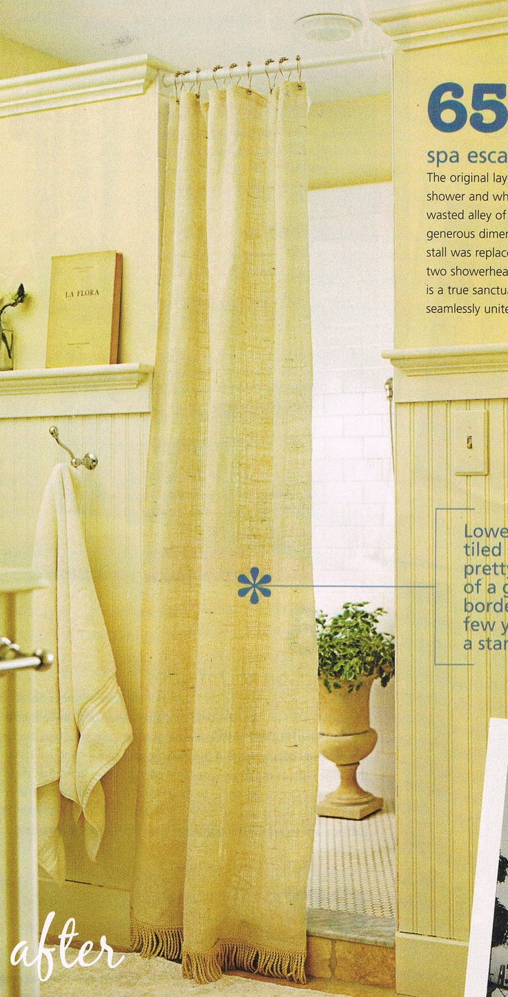 best 20 tall shower curtains ideas on pinterest blue bathrooms best 20 tall shower curtains ideas on pinterest blue bathrooms designs blue upstairs furniture and double shower curtain