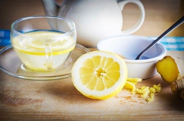 Yumillicious Recipe - Every Day Make a Lemonade