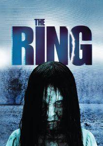 Non-Slasher Horror Movies