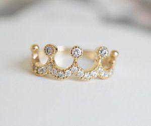 cute rings - Google keresés