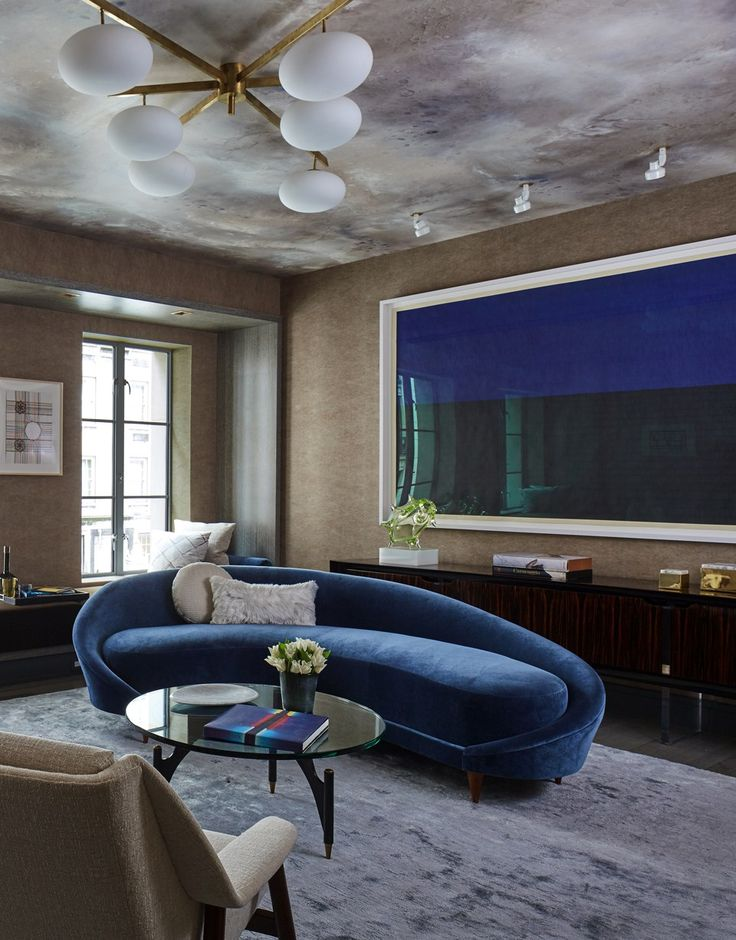 a tour of the kips bay show house part ii