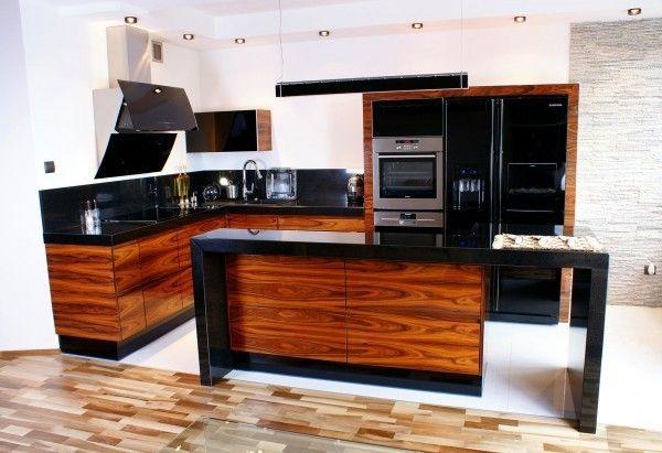 Meble Kuchenne Z Wyspa Torus Meble Tychy Gliwice Katowice Kitchen Design House Redesign Modern Sofa Living Room