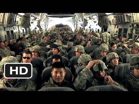 Where Soldiers Come From (2011) Official HD Movie Trailer........... wheresoldierscomefrom.com