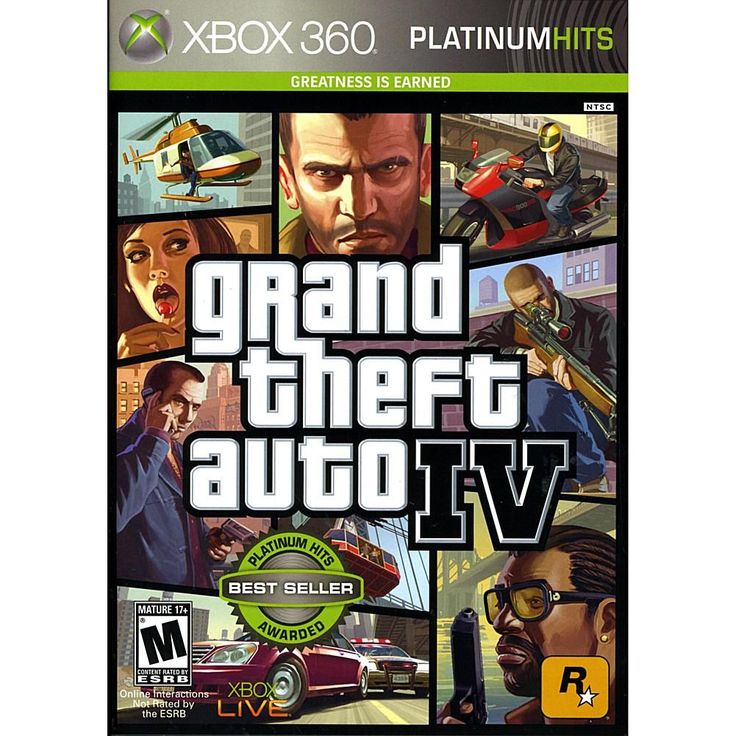17 Best Ideas About Grand Theft Auto On Pinterest