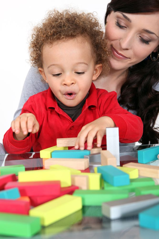 ASHAsphere: Can Speech Language Pathologists Diagnose Autism? Pinned by SOS Inc. Resources @SOS Inc. Resources.