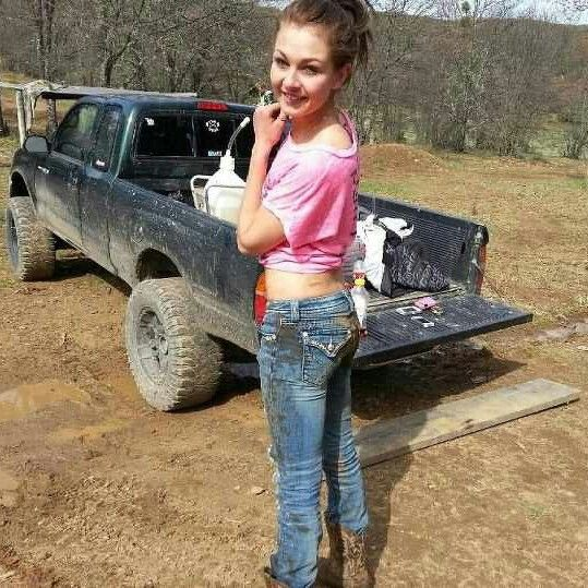 1000 images about country girls on pinterest senior