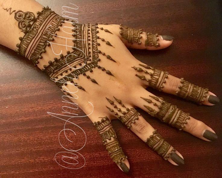 Mehndi Henna Kit Michaels : 7 best henna crafts images on pinterest body art hennas and