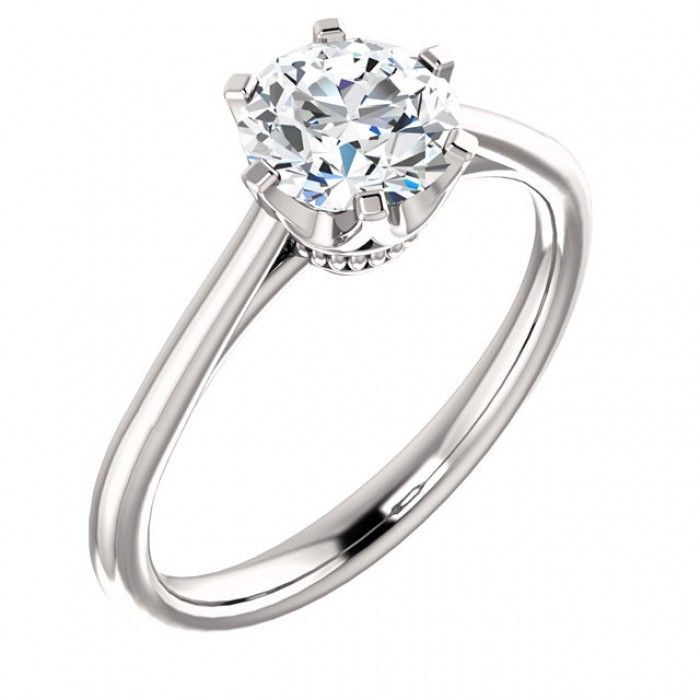 design your own wedding ring online beautiful womens wedding rings choose your own stones