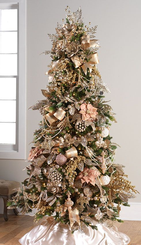RAZ 2016 Holiday Memories Tree - Collections of products from this category can be found at Trendy Tree online http://www.trendytree.com/raz-christmas-and-halloween-decor/2016-holiday-memories-1.html - we are still in the process of adding new products which will start arriving Summer of 2016.