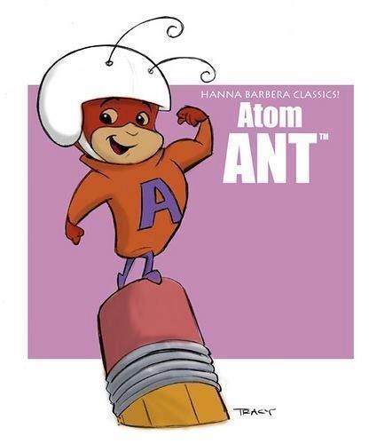 Adam Ant - Wikipedia