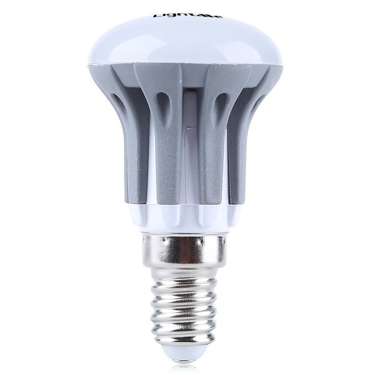 $4.11 (Buy here: https://alitems.com/g/1e8d114494ebda23ff8b16525dc3e8/?i=5&ulp=https%3A%2F%2Fwww.aliexpress.com%2Fitem%2F2-Colors-E14-220-240V-R39-2-5W-LED-Dimmable-Bulb-SMD-2835-high-quality-ABS%2F32681231634.html ) 2 Colors E14 220-240V R39 2.5W LED Dimmable Bulb SMD 2835 high quality ABS materials Spot Globe Lighting for just $4.11