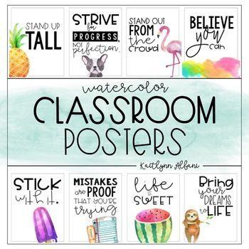 Best 25+ Teacher clip art ideas on Pinterest | Clip art ...