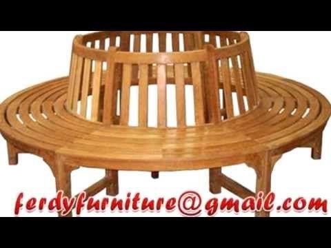 parasta ideaa Teak Garden Furniture Pinterestissä  Pallet