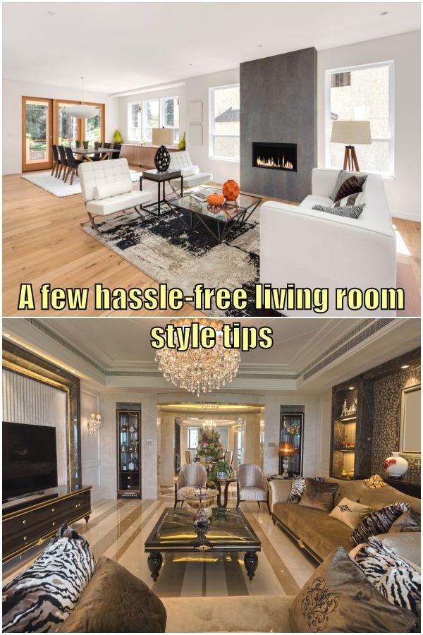 Living Room Interior Design Helpful Hints Living Room Style Interior Design Living Room Interior Design