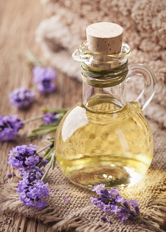 Image of brown, alternative - 32527101 Lavender spa treatment stock image. Image of brown, alternative - 32527101 Esential Oils, Homemade Cleaning Products, Good Massage, Spa Treatments, Natural Cosmetics, Beauty Routines, Doterra, Aromatherapy, Herbalism