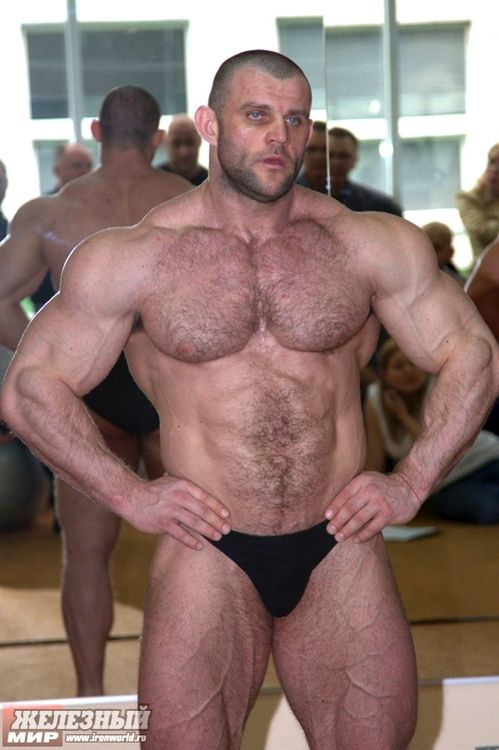 taylor-russian-male-bodybuilders-naked-bride-sex