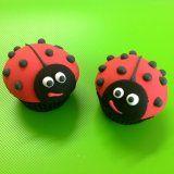 ladybug-cupcakes