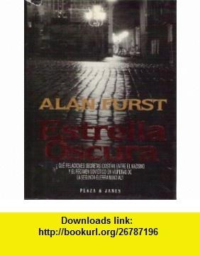 12 best e book pdf images on pinterest before i die behavior and estrella oscura 9788401324864 alan furst isbn 10 8401324866 isbn fandeluxe Choice Image