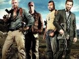 Watch The A Team (2010) Full Movie