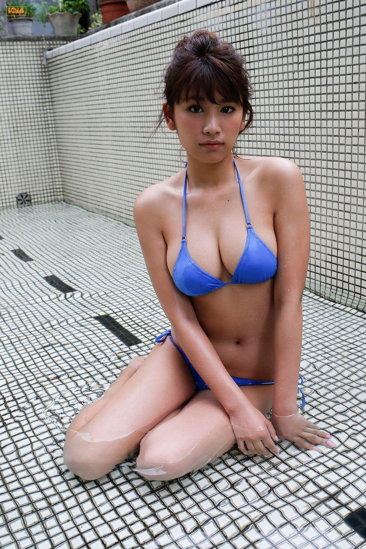 【久松郁実】可愛いい!画像・動画まとめ - Japan Beauty Bazz