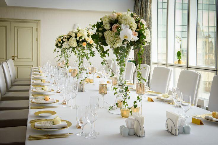 https://flic.kr/p/B6QGX8   Classical wedding   Wedding reception