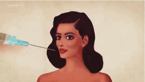 12 beneficios del Botox que toda mujer debe saber Dr. Fernando Ruiz