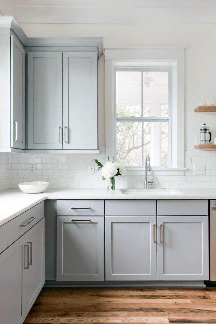 Extraordinary kitchen cabinet refacing richmond va you\'ll ...