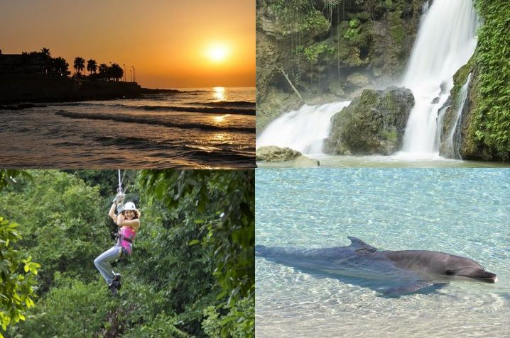 Negril: Cool and Fun Activities & Excursions