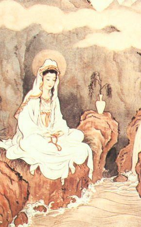 tianmu shan buddhist singles Tianmushan has a long history of human activities dating back more than 2,000  years ago buddhism, taoism and confucianism were.