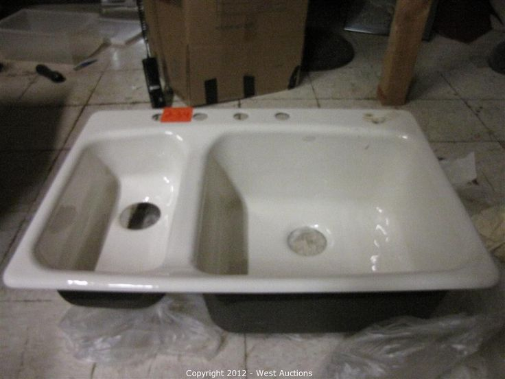 100+ Kohler Kitchen Sinks Porcelain   Kitchen Track Lighting Ideas Check  More At Http: