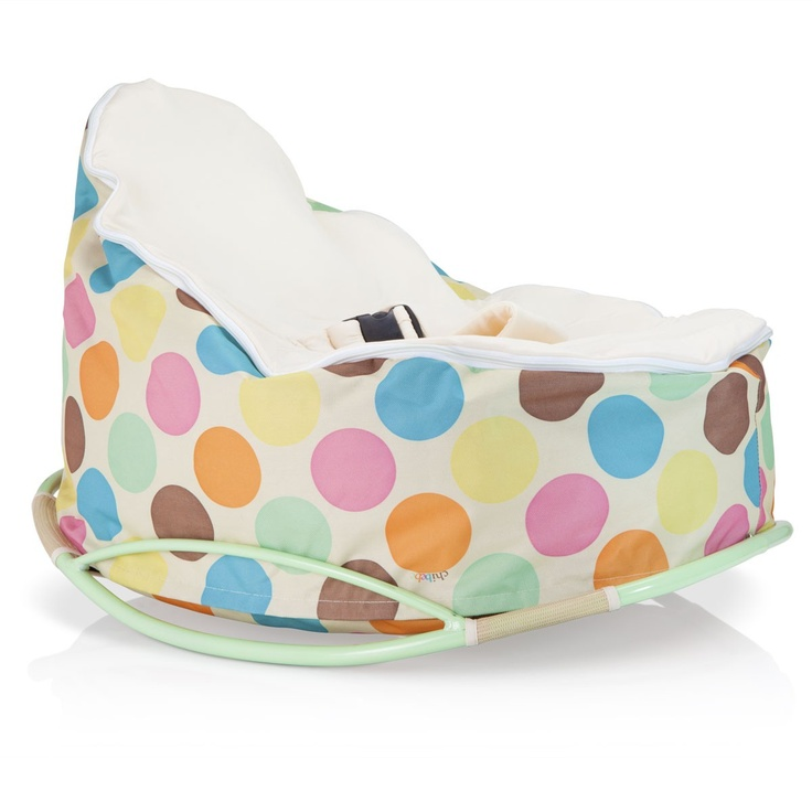 The Chibebe Pod Rocker Is Perfect Accessory For Bubs Snuggle Keep Them Rocking And Content In Their Very Own While You Relax