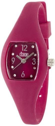 [イージーウォッチ バイ ワンエーアール]Easy Watch by 1AR Easy Watch 9442-bordeaux http://www.javari.jp/イージーウォッチ-ワンエーアール-Easy-Watch-9442-bordeaux/dp/B00CPKTNEC/ref=cm_sw_r_pt_dp