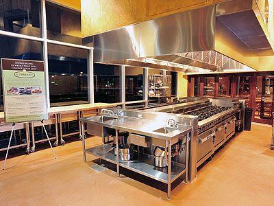 Kitchen Table Cooking School Greenwood Village