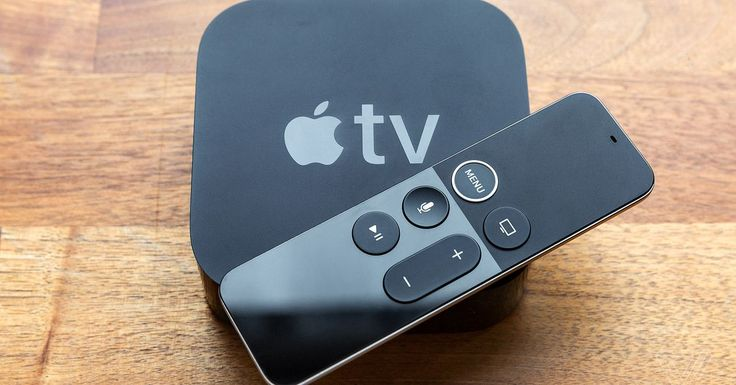 https://www.ebates.com/r/AHMEDR148?eeid=28187 YouTube's live TV service is now available for Apple… https://www.booking.com/s/35_6/b0387376