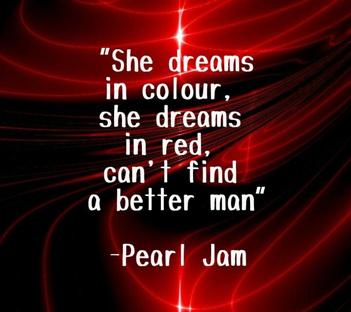 Pearl jam better man single / Will naruto dating hinata