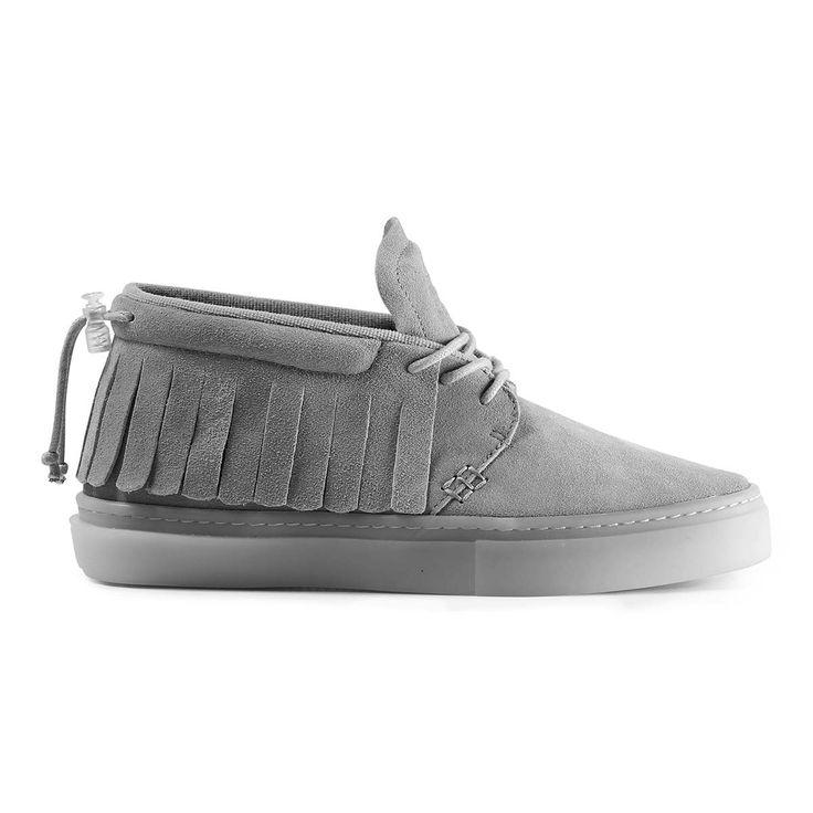 best authentic 85ec3 704a5 ... Clear Weather shoes ... Air Jordan 2 Retro Low white silver maize 309838  ...