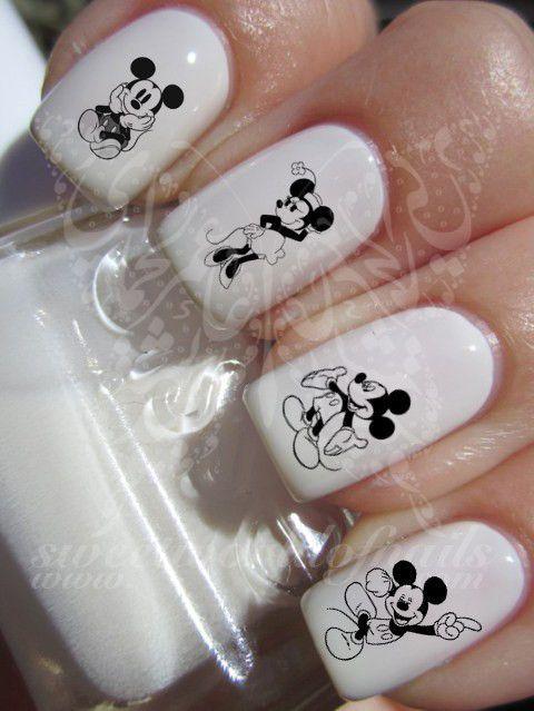 Fantastic Nail Art Designs Simple Small 1 Week Nail Polish Flat Nail Art For Round Nails Nail Art I Youthful What Is A Top Coat Nail Polish BrightEssie Nail Polish Nz 1000  Ideas About Minnie Mouse Nail Art On Pinterest | Disney ..