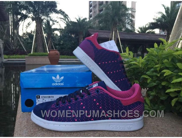 adidas stan smith women prices sales on adidas shoes