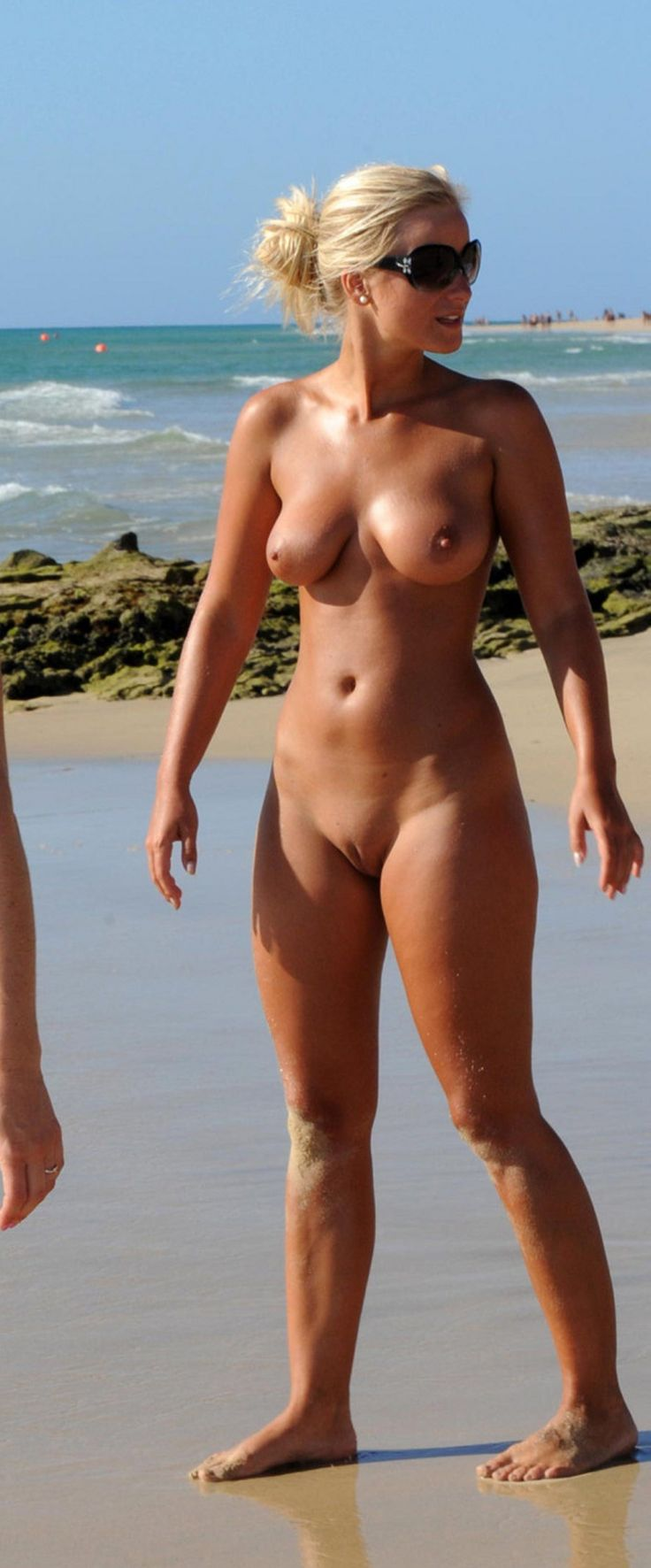 nude of small girls fack