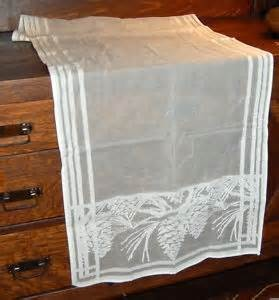 Arts And Crafts Curtains Bing Images Craftsman Style Pinterest