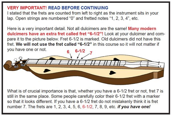 Learn To Play Appalachian Dulcimer Free Mountain Dulcimer Lessons With Tab Dulcimer Mountain Dulcimer Dulcimer Music