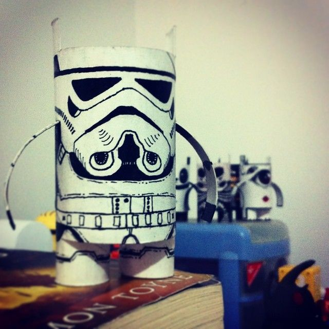 #06-ROLLY(stormtrooper)