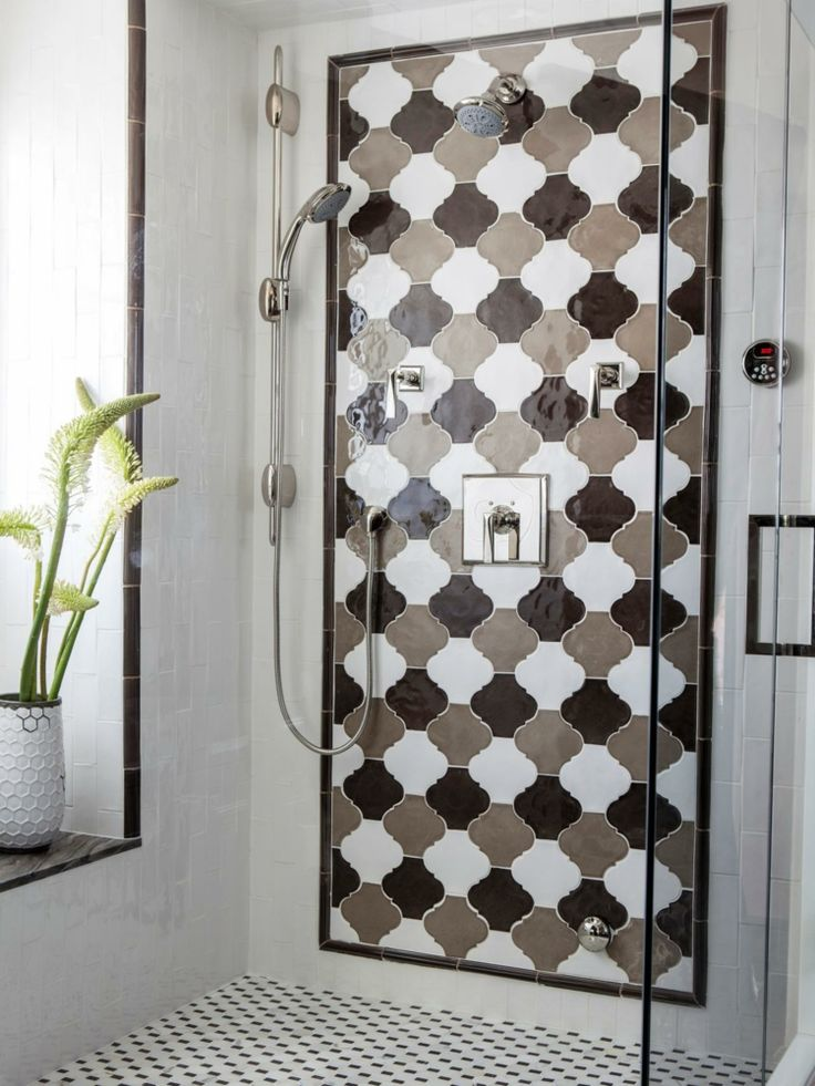 From Affordable Basics To High End Custom Designs, Todayu0027s Tile  Possibilities Can Be Overwhelming. Here, We Spotlight Fresh Tile Trends  That Represent The ...