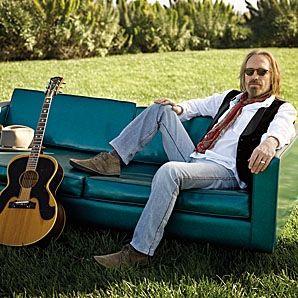 8 Ways Tom Petty Still Won't Back Down