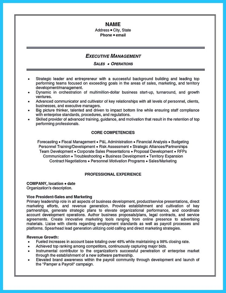 21 best Consent form images on Pinterest Templates - resume for correctional officer