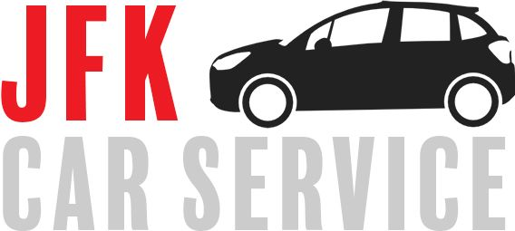 A ride with JFK Car Service will make your journey towards one of the most memorable occasion of your life even more unforgettable. A good driver generates a feeling of being in safe hands while travelling. All the drivers at JFK Car Service http://www.jfkcarservice.us  JFK Car Service, Car Service JFK Airport, Car Service to JFK Airport