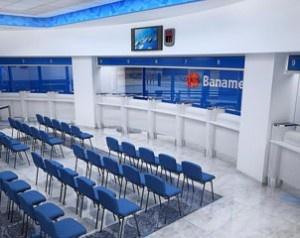 Banamex fue la institución que acumuló el mayor número de quejas por consumos no reconocidos en tarjeta de crédito, reveló Mario Di Constanzo. El presidente de la Comisión Nacional para la Protección y Defensa de los Usuarios de Servicios Financieros (Condusef) precisó que se reportaron 3 mil 943 reclamos en contra de Banamex por este [...]