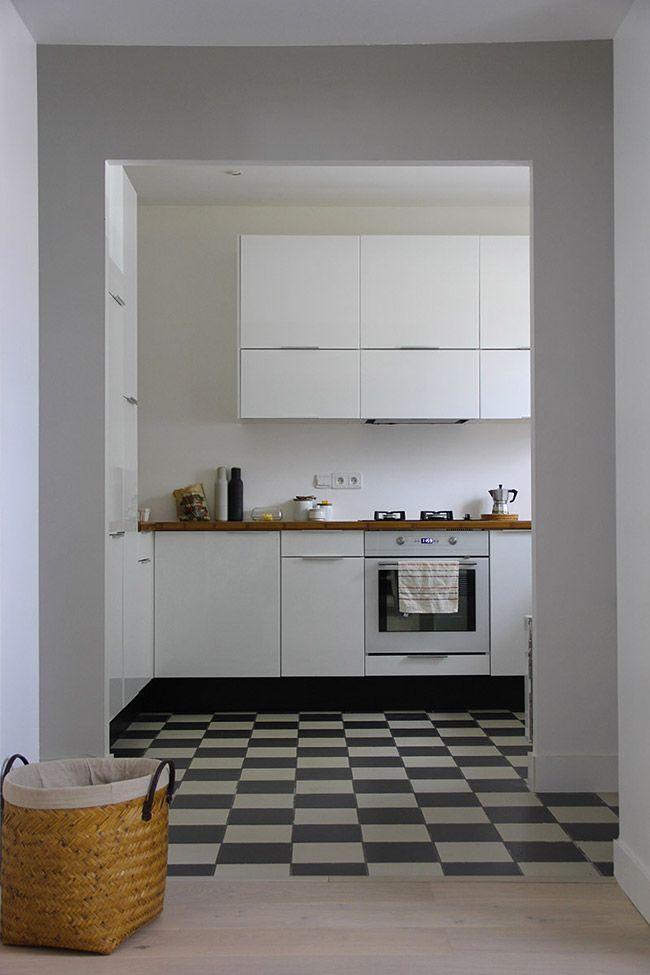 http://www.poligom.com/la-nouvelle-cuisine/