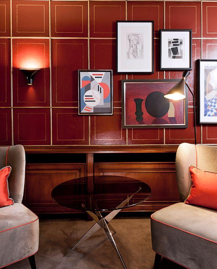 Die besten 25+ Angst vor dunkelheit Ideen auf Pinterest Dämonen - einzimmerwohnung einrichten interieur gothic kultur
