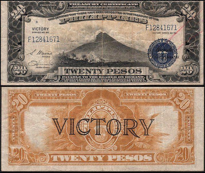 Philippine Peso | The Philippine Peso (Currency)